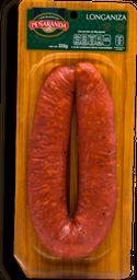 Longaniza Peñaranda 225 g