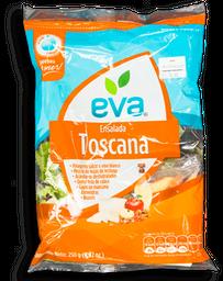 Ensalada Eva Toscana 250 g