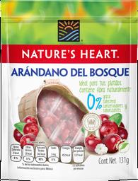 Arándanos Terrafertil 131 g