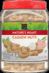 Nues de la india Natures Heart 900 g