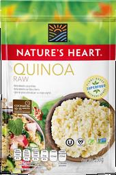 Quinoa Natures Heart Royal 250 g