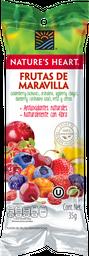 Frutas Maravilla
