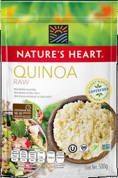 Quinoa Royal 500 Grs