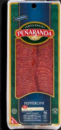 Pepperoni Peñaranda 100 g