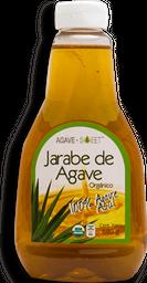 Jarabe Agave Sweet de Agave 680 g