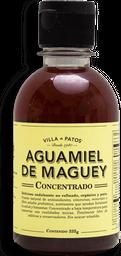Aguamiel Villa De Patos
