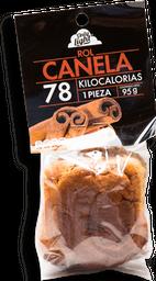 Rol Only Light Canela 95 g
