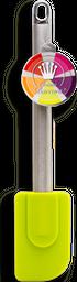 Espátula Crown Baccara