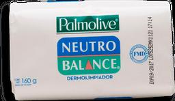 Jabón Neutro Balance Dermolimpiador 160 g