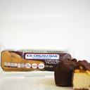 Barra de Helado Chocolate Caramel Peanut