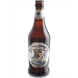 King Goblin 500ml