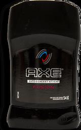 Desodorante Axe Stick Fusion Barra 54 g