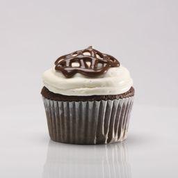 Cupcake Milky Way
