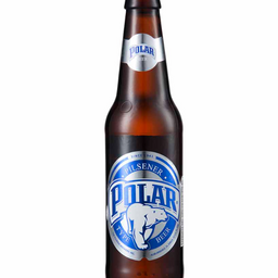 Polar 330 ml