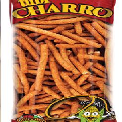 Churro chipotle 150 gr
