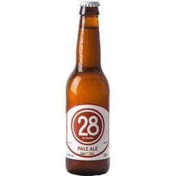 Caulier 28 Pale Ale 330ml