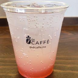 Pink Lemonade  16 oz.