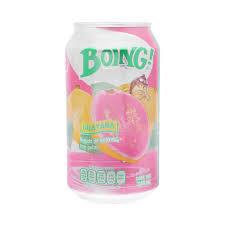 Boing Fresa 355 ml