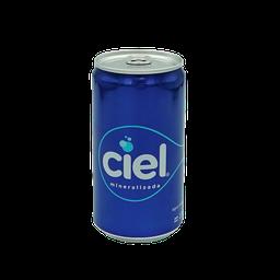Ciel Mineral 300 ml