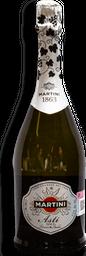 Vino Blanco Martini Asti Espumoso 750 mL