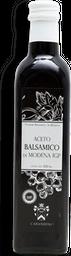 Vinagre Carandini Balsámico 500 mL