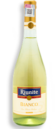 Vino Blanco Riunite Botella 750 mL