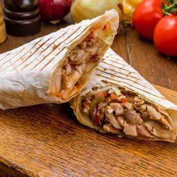 Burrito (250g)