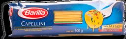Pasta Barilla Capellini 500 g