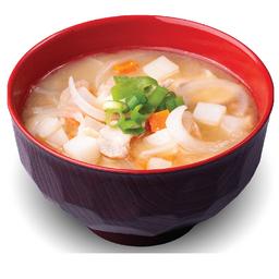 Sopa Especial