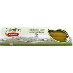 Pasta Sin Gluten / Gluten Free Pasta