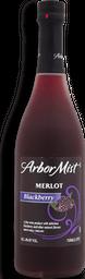 Vino Arbor Mist Merlot Zarzamora