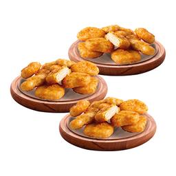 Nuggets (20 pzs.)