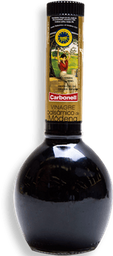 Vinagre Carbonell Balsámico de Modena 250 mL
