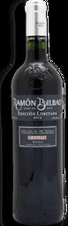 Ramón Bilbao Vino Tinto Edición Limitada
