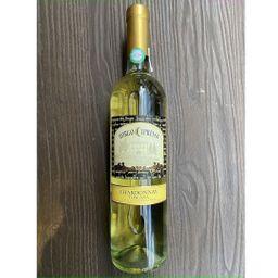 Vino blanco borgo cipressi