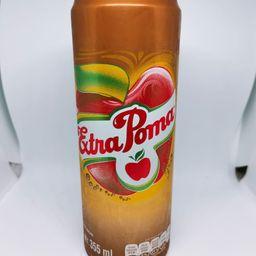 Extra Poma Manzana 355 ml