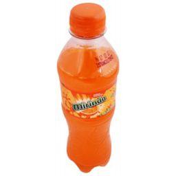 Mirinda Naranja 400 ml