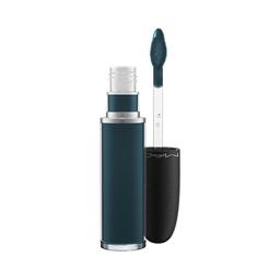Mac Liquid Lipcolour Retro Matte Young Attitude 5 mL