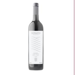 Donato Gran Reserva 750 ml