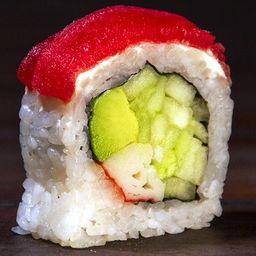 Maguro Roll