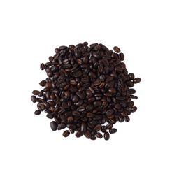 Café en Grano Marago