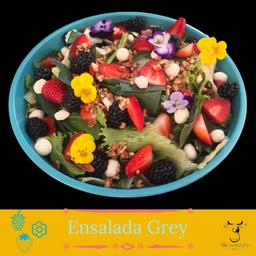Ensalada Grey