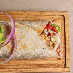 Burrito Pollo Selecto