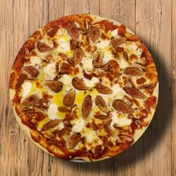 Sweet Higo Pizza Grande