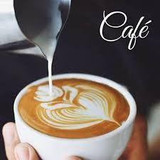 Café Latte 370 ml