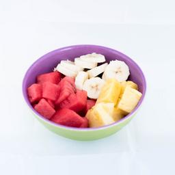 2x1 Bowl de Fruta