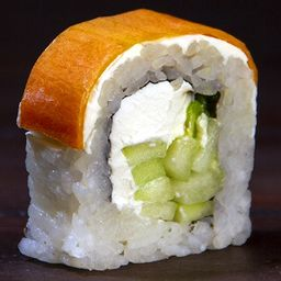 Favorito Veggie Roll