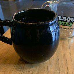 Café de Olla 465 ml