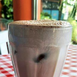 Choco Milk Hershey´s