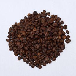 Café en Grano Americano